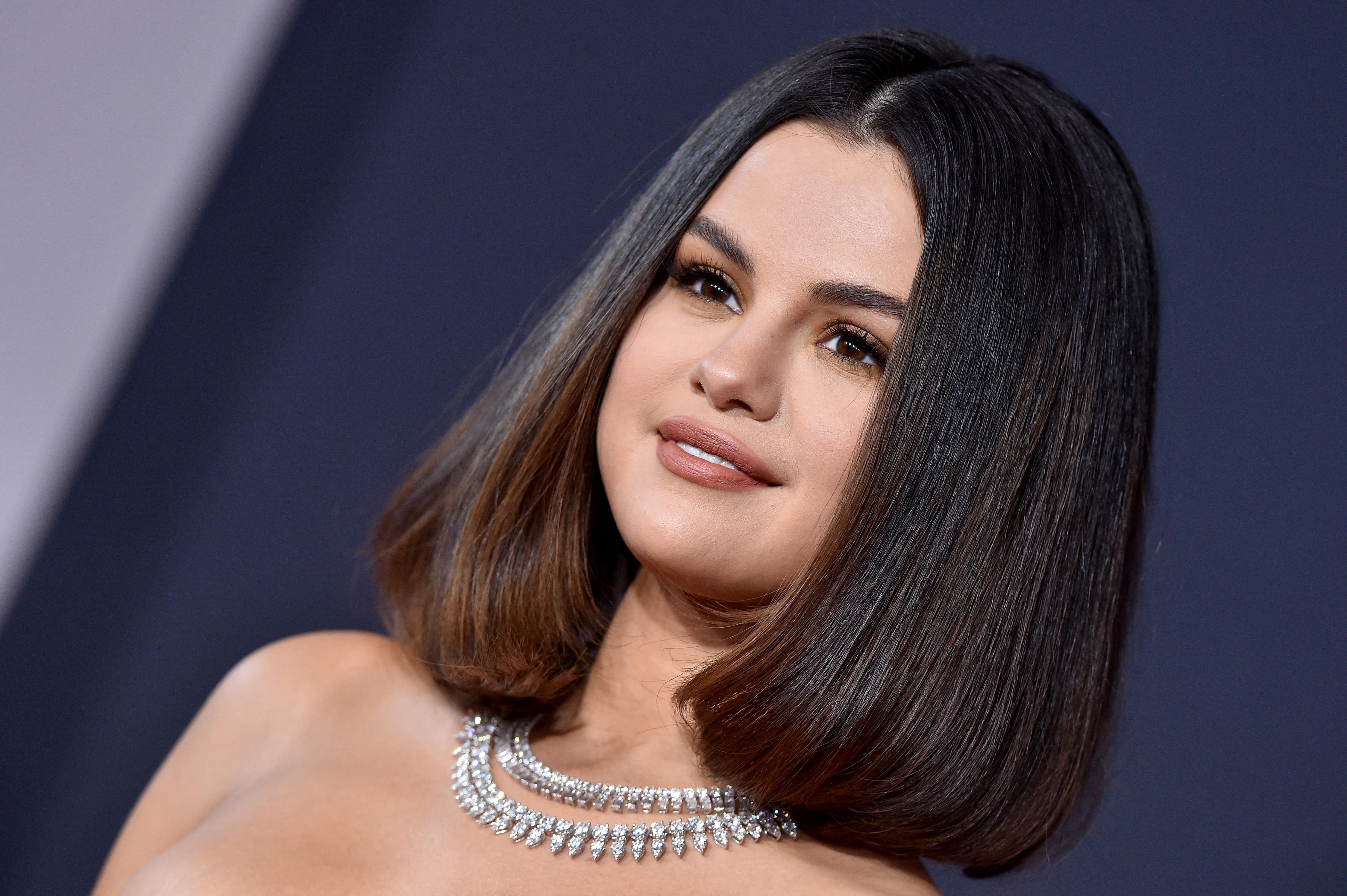 French Montana Lists Selena Gomez's Former Hidden Hills Home for $6.6 Million