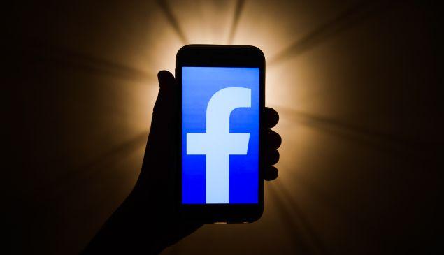 Facebook Users 2020