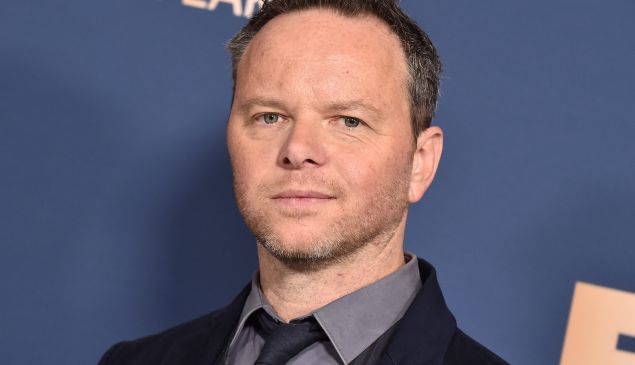 Star Trek Movies Noah Hawley Info Details