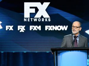 FX on Hulu Shows Cost Launch Date