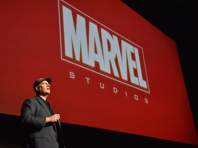 Marvel ABC Info Details