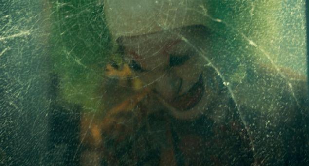 Joker movie spoilers