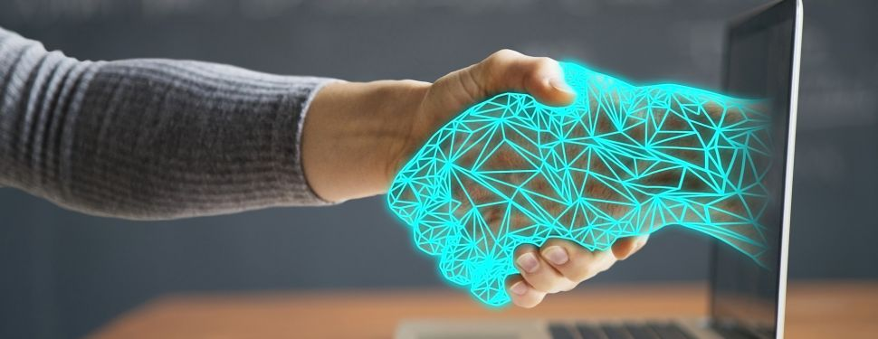 job search 2020: artificial intelligence and hiring