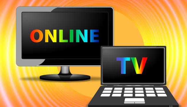 What to Watch Netflix DIsney+ Apple Amazon Hulu HBO Max