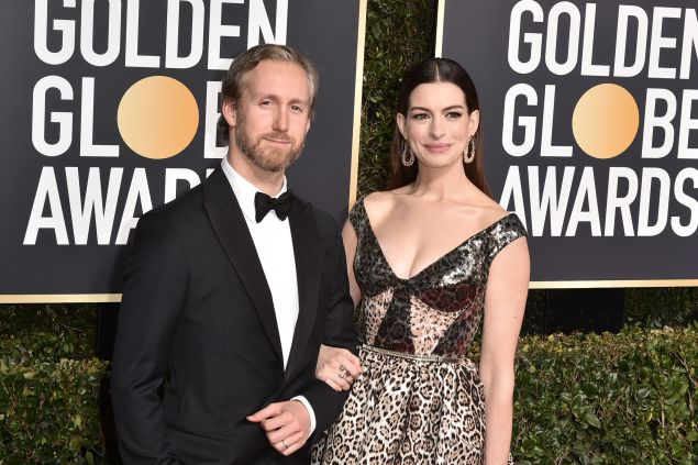 anne hathaway and adam shulman list upper west side home for sale