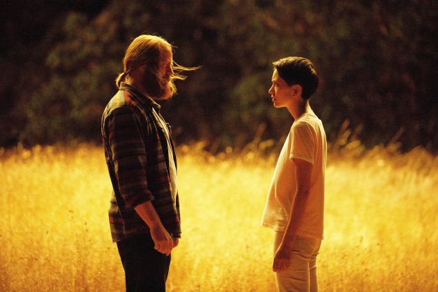 Devs Review FX on Hulu Alex garland Interview