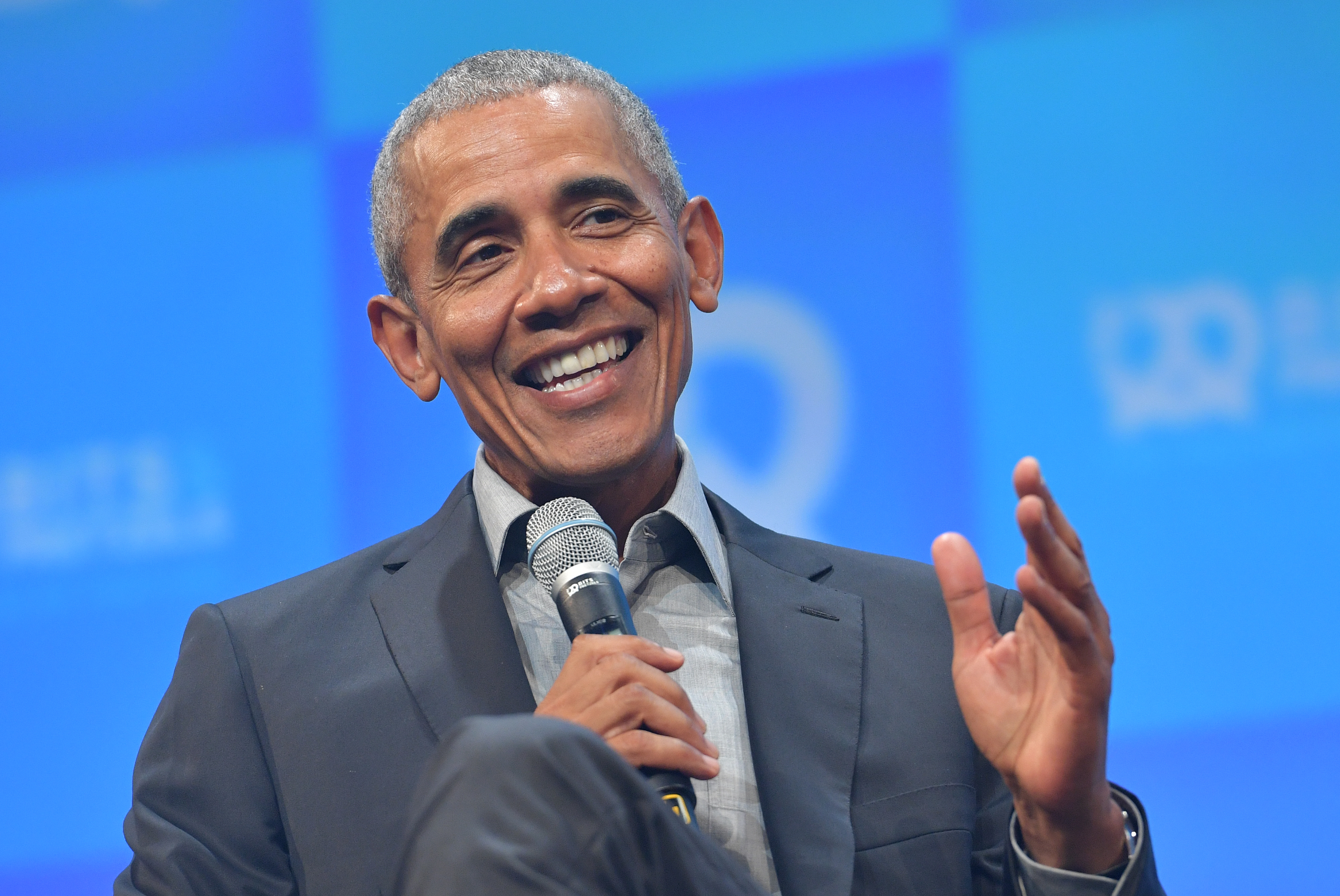 Barack Obama's Childhood Home in Hawaii Is Now Listed for $2.2 Million
