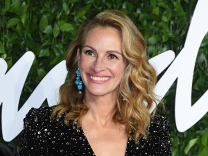 julia roberts buys san francisco home