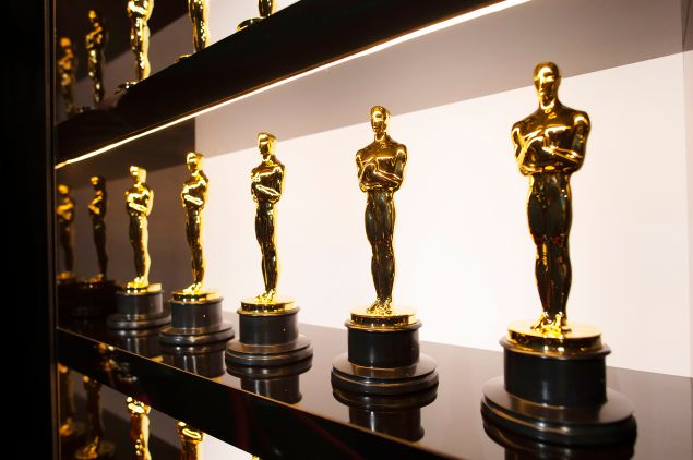 Oscars review Academy Awards fixes