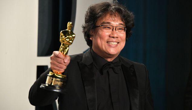 Oscars TV Ratings Academy Awards viewership