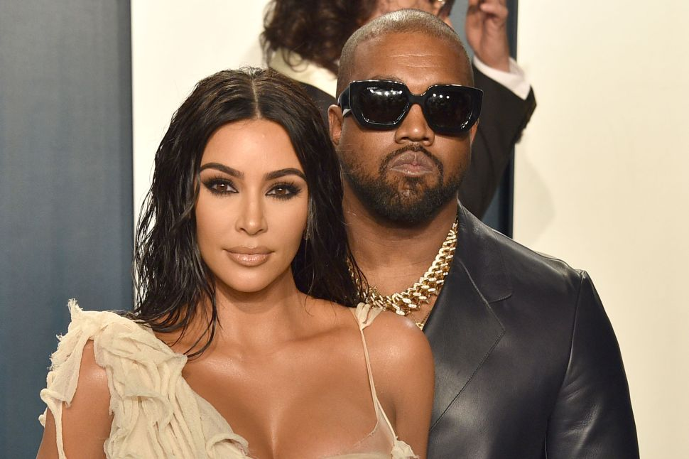 Kim Kardashian and Kanye West's Former Soho Apartment Found a Buyer