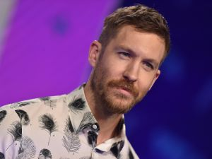 calvin harris sells hollywood hills home