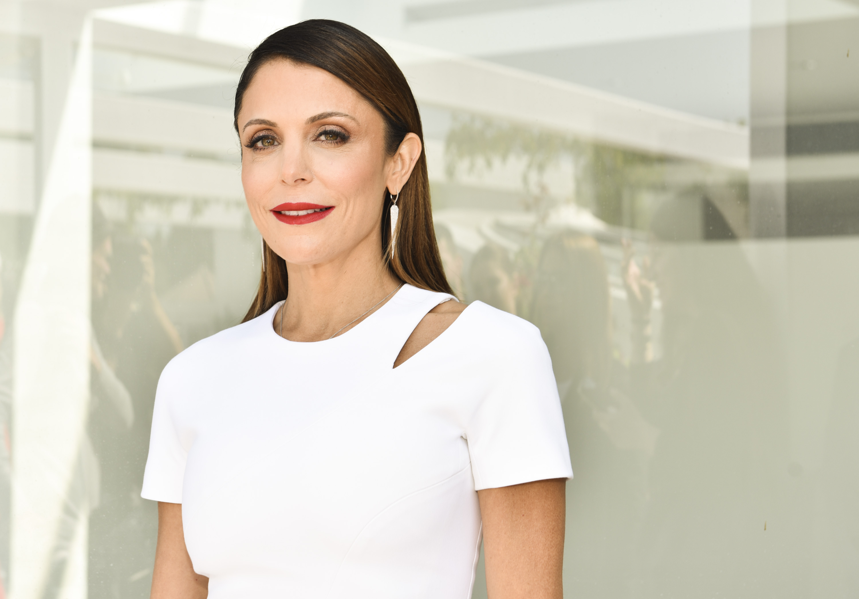 Bethenny Frankel Sold Her Spare Hamptons Home for $2.28 Million