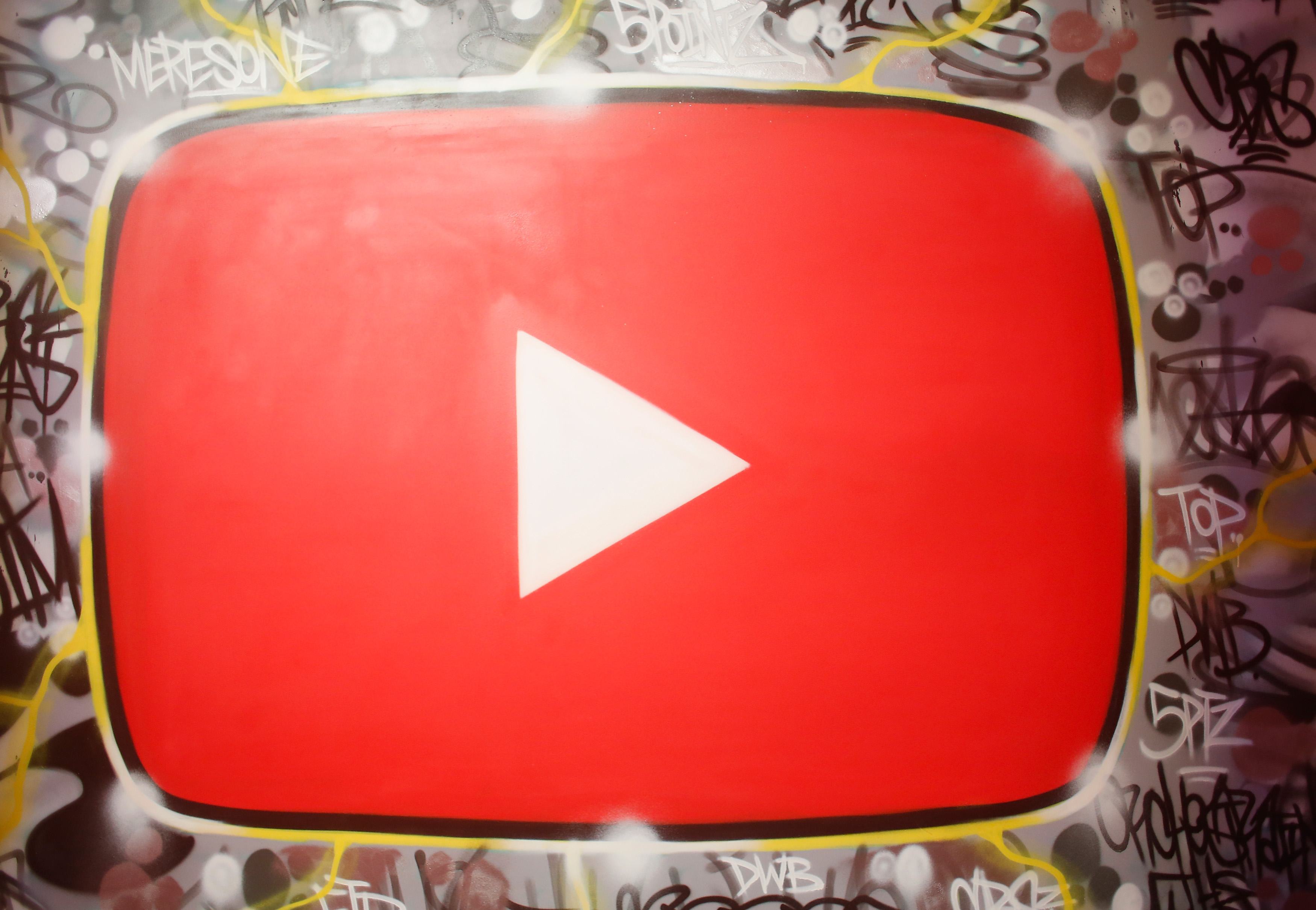 YouTube Is Making a Ton of Money for Google, Alphabet Reveals for the First Time