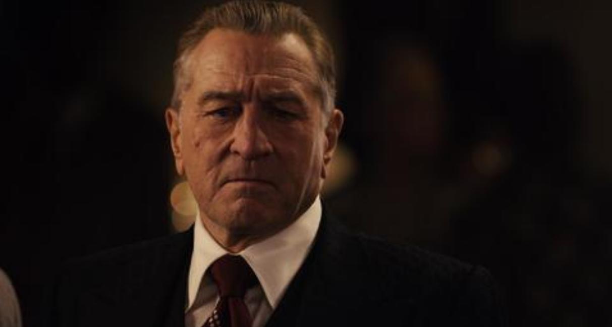 Netflix Denies Spending $100M on Oscar 2020 Campaigns (But It'd Make Sense If It Did)