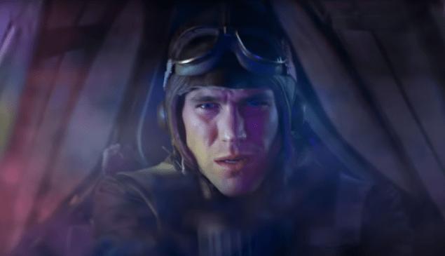 Apple TV+ Amazing Stories Steven Spielberg info details