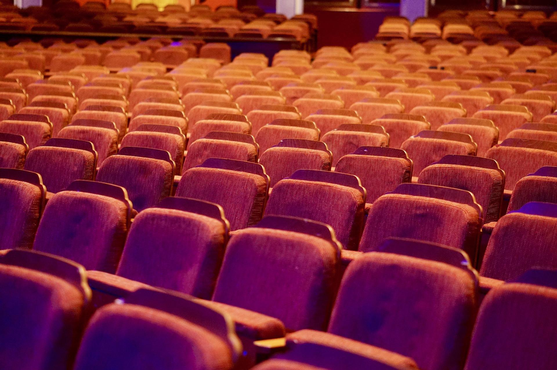 Why Coronavirus Is Expected to Tank 2020's Hollywood Studio Profits