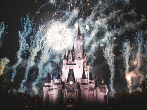Bob Chapek Disney Bob Iger info details stock