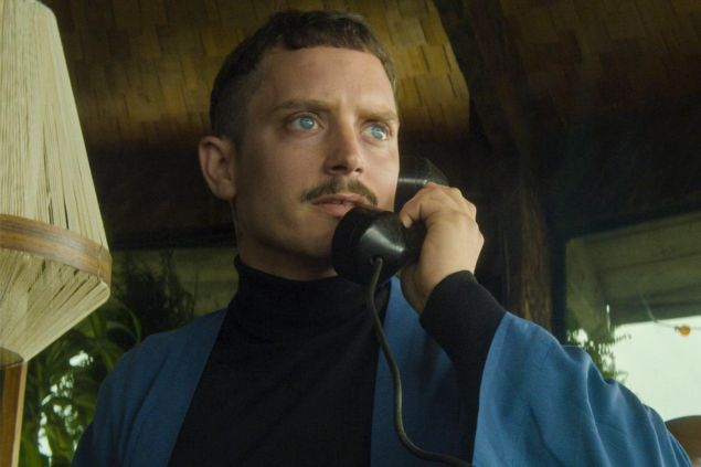 come to daddy elijah wood