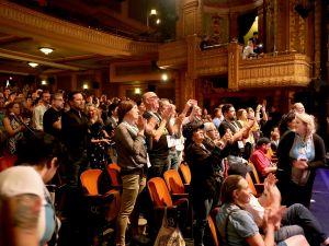 sxsw film festival awards 2020