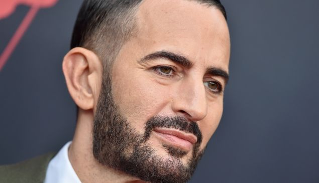 marc jacobs sells west village townhouse