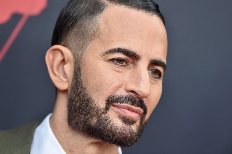 Marc Jacobs Found a Buyer for His Stylish $12 Million West Village Townhouse