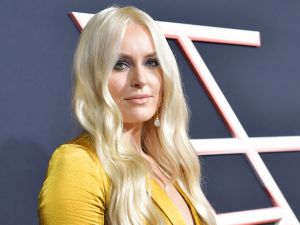 lindsey vonn sells los angeles home