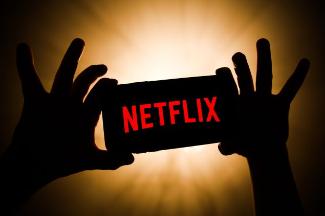 Netflix Ratings Most Watched Shows movies Coroanvirus COVID-19 Streaming Guide