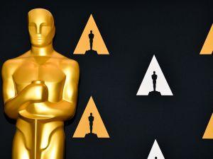 Coronavirus Oscars 2021 Changes