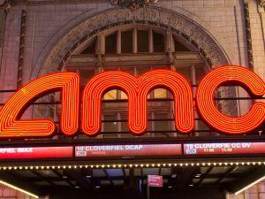 Box Office Decline Pixar