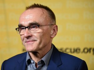 No Time to Die James Bond Danny Boyle Revealed