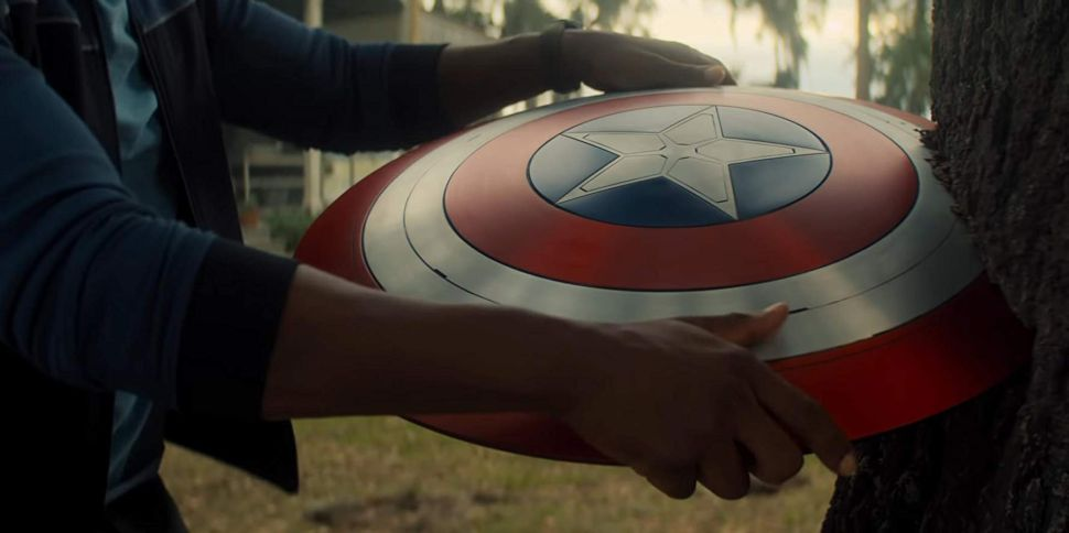 Everything You Need to Know About 'The Falcon and the Winter Soldier'