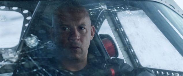 Fast & Furious Films F9 Sequels Info Details