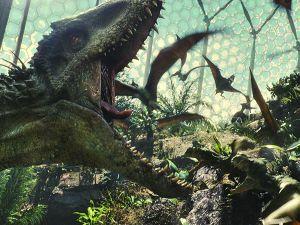 Coronavirus Box office 2021 Movie Delays