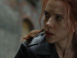 Marvel Release Schedule Black Widow