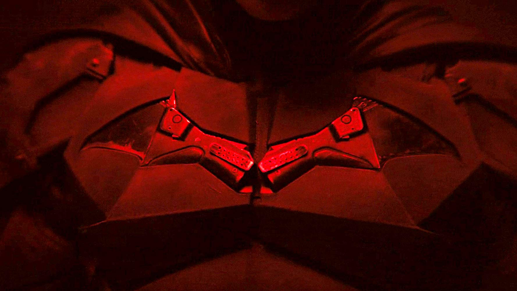 The Batman: Release Date, Cast & Info on Robert Pattinson's Dark ...
