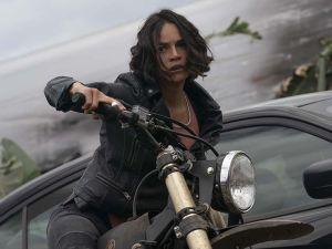 Black Widow f9 No Time to Die conronavirus Box Office 2020 movie release schedule
