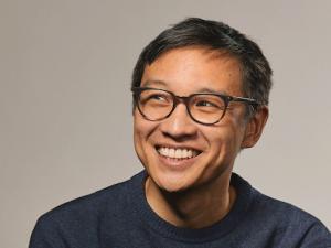 Kevin Nguyen.