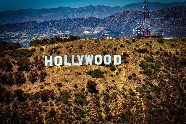 Coronavirus Hollywood Schedule