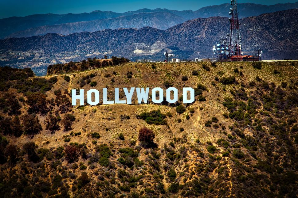 All of Hollywood's Major Cancellations & Delays Caused by the Coronavirus