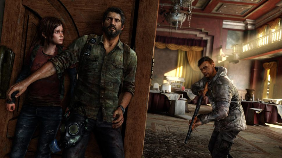 HBO Is Turning 'The Last of Us' Into a TV Show. Here's What We Know So Far.
