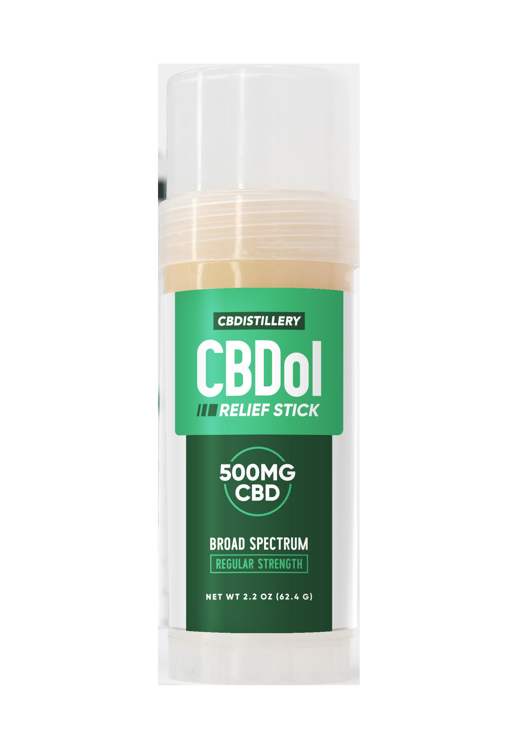 CBDol-Relief-Stick --- Maquette-