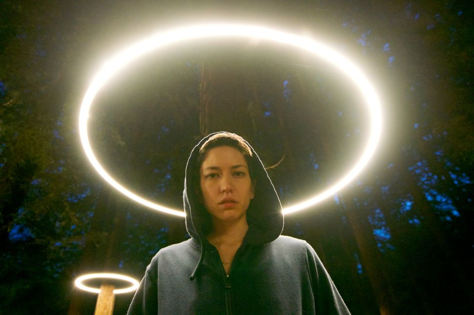 'Devs' Creator Alex Garland Unpacks the Shocking Season Finale