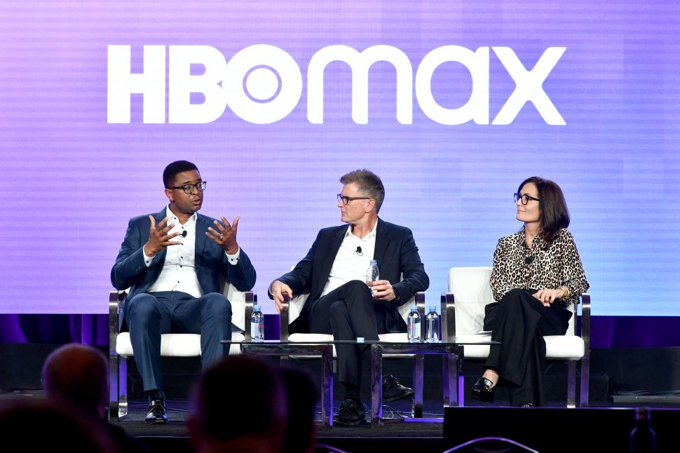 The Pros and Cons of HBO Max vs. Other Streaming Platforms