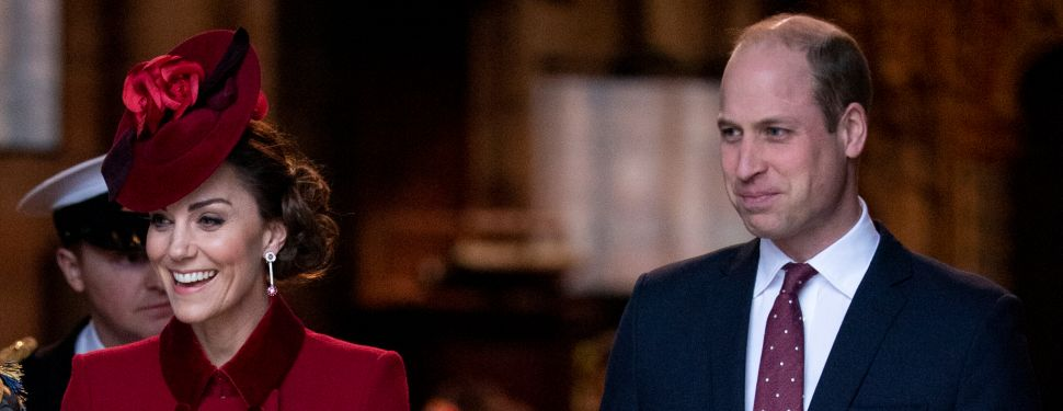 prince william kate middleton coronavirus