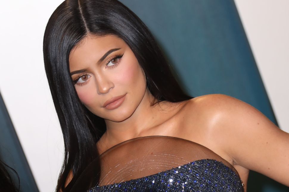 Kylie Jenner Bought a $36.5 Million Compound in Holmby Hills