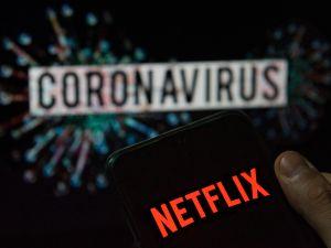 Netflix Investor Relations Earnings Call Analysis
