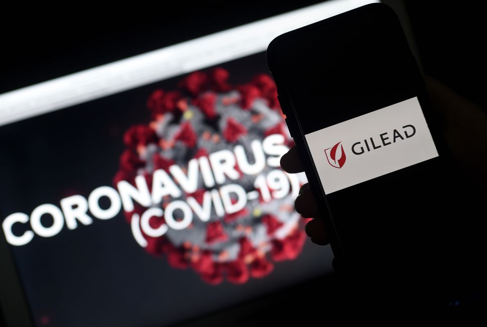 FDA To Approve First Coronavirus Drug After Successful Trials