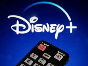 Disney+ 50 Million Subscribers