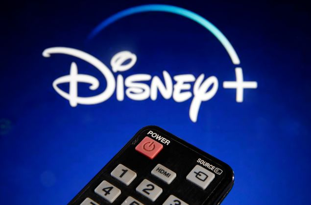 Disney+ 50 Million Subscribers